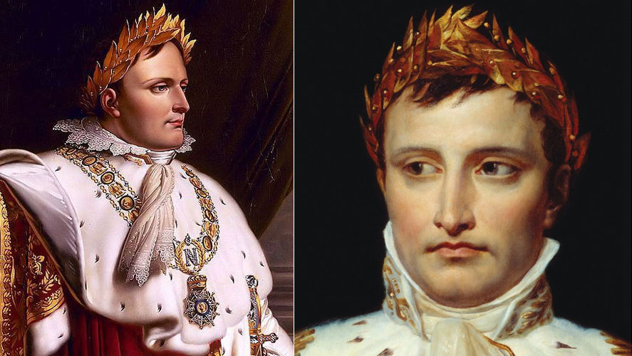 Napoleon_M