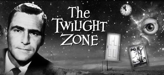 Twilight Zone banner_0