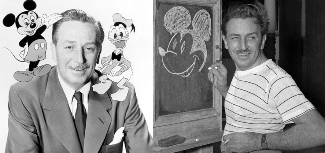 Walt-Disney_M