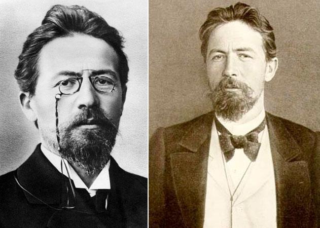 Anton-Chekhov_M