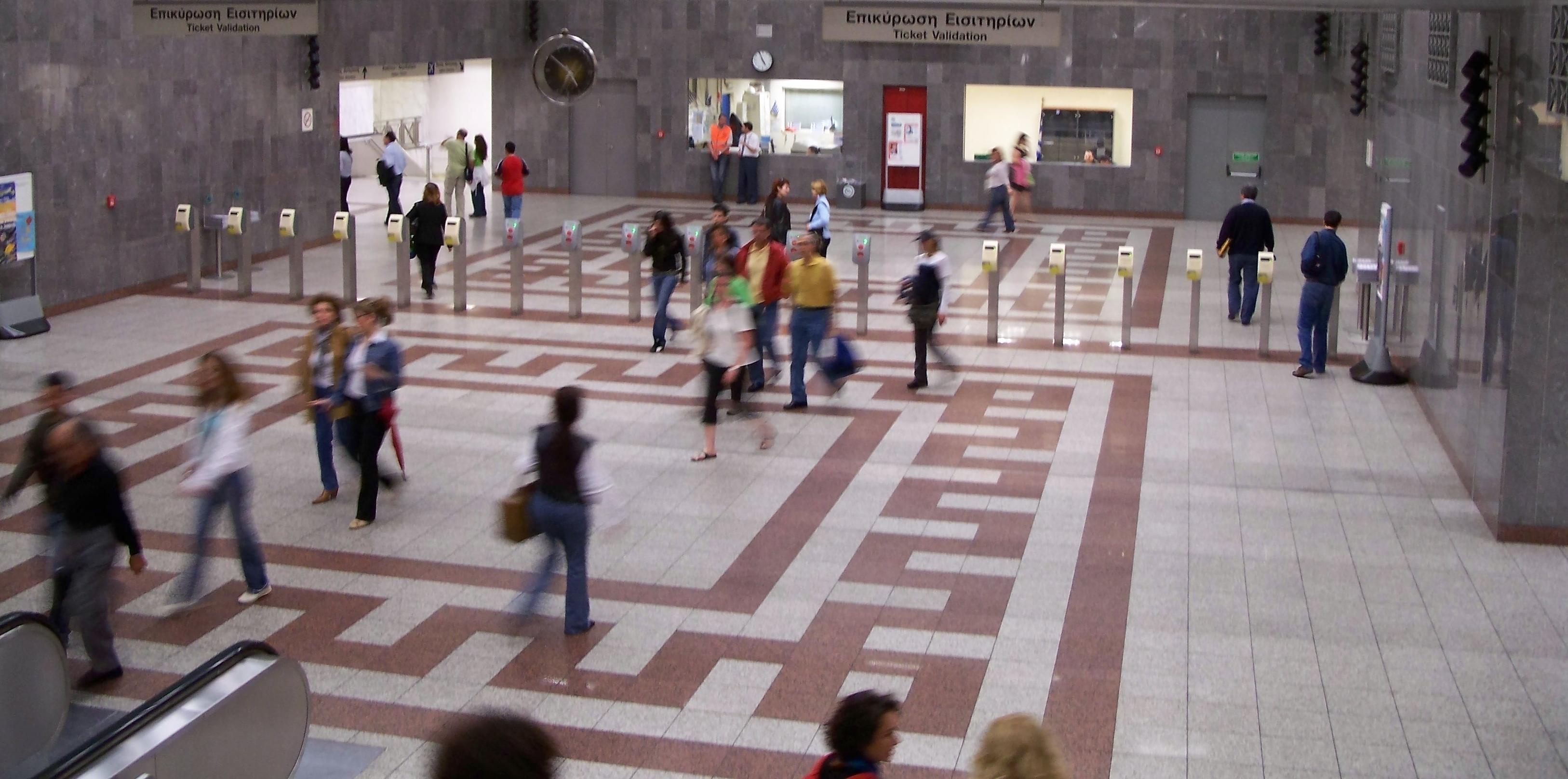 Athens_Metro_Syntagma_Station_3