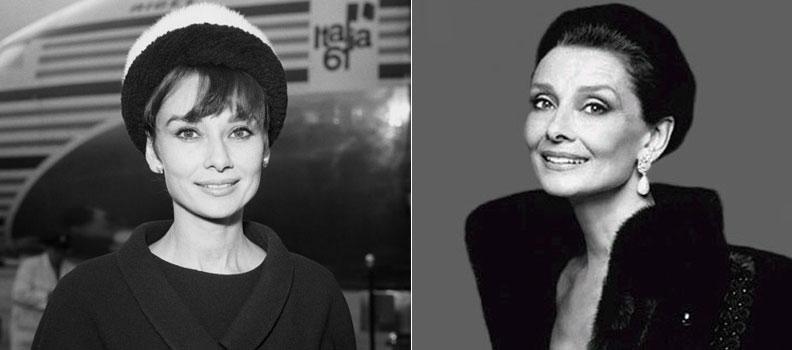 Audrey-Hepburn16_M