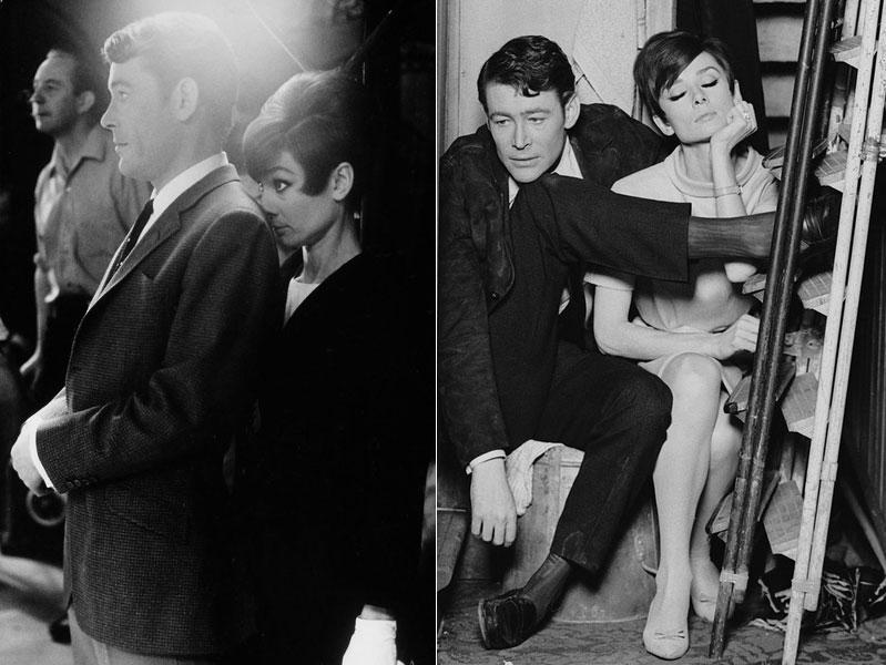 Audrey-Hepburn2_M