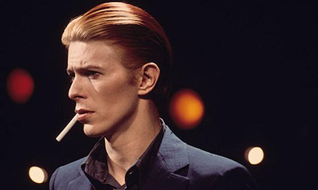 David-Bowie-in-1976