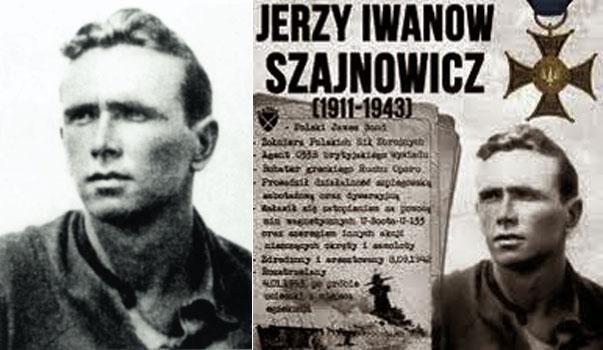 Jerzy-Iwanow_M