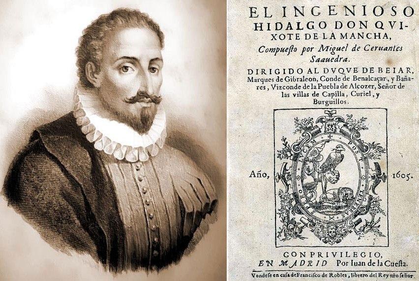 Miguel-De-Cervantes_M