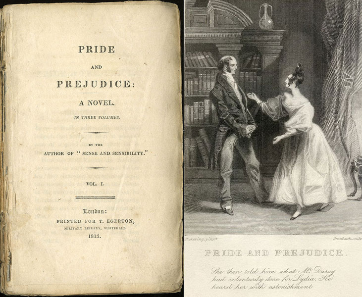 Pride-and-Prejudice_M