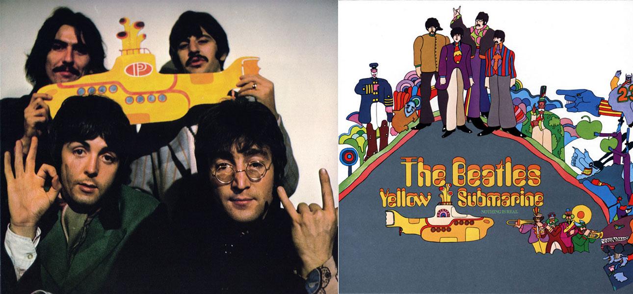 The-Beatles-Yellow-Submarine_M