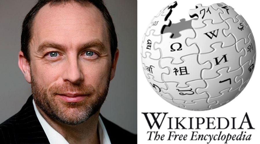 Wikipedia_M