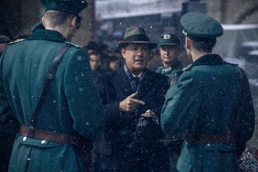 bridge_of_spies_courtesy_dreamworks_pictures