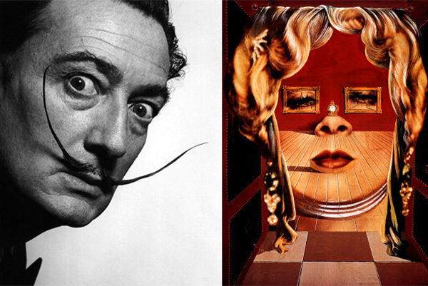 salvador-dali-face-of-mae-west