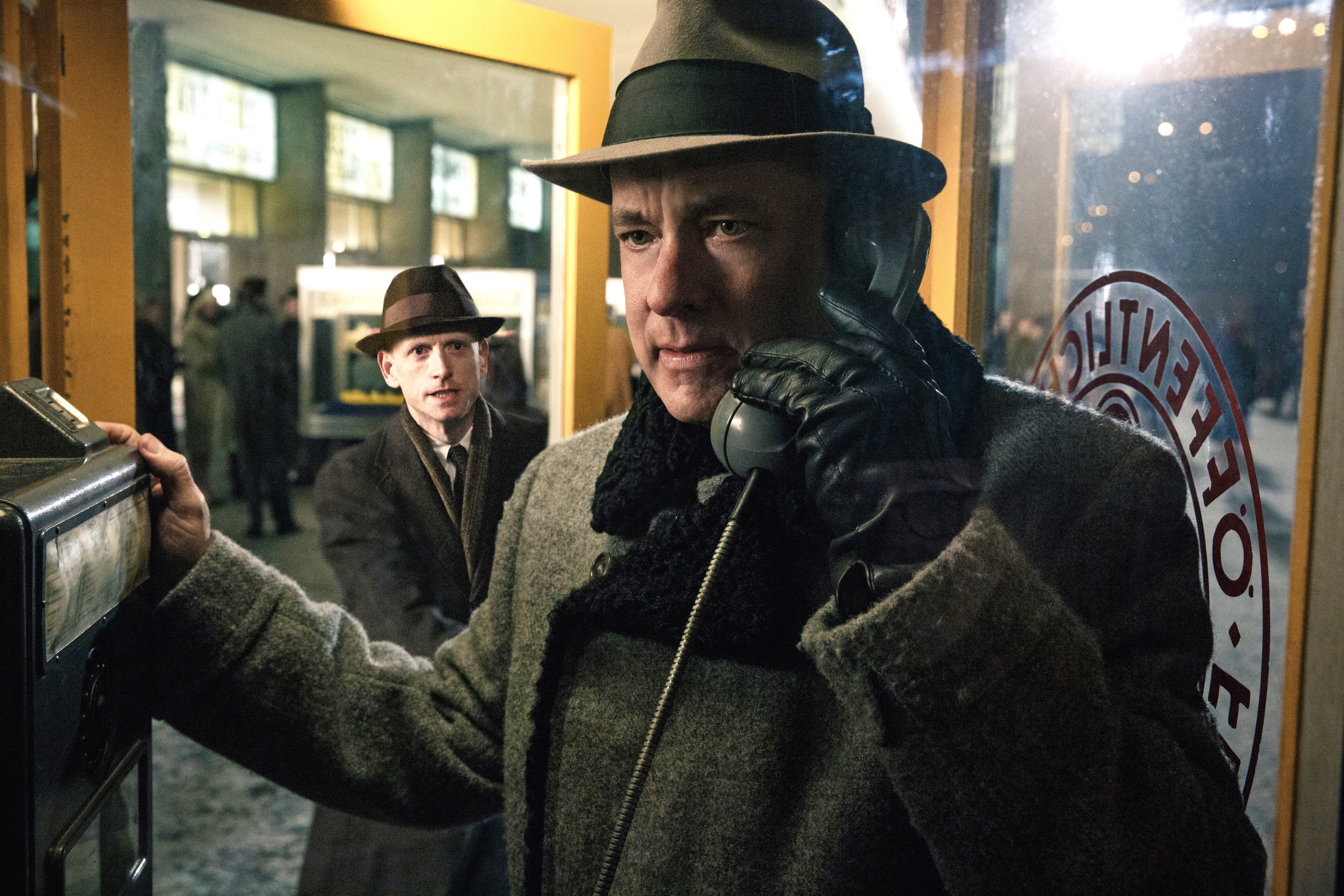 tom-hanks-bridge-of-spies