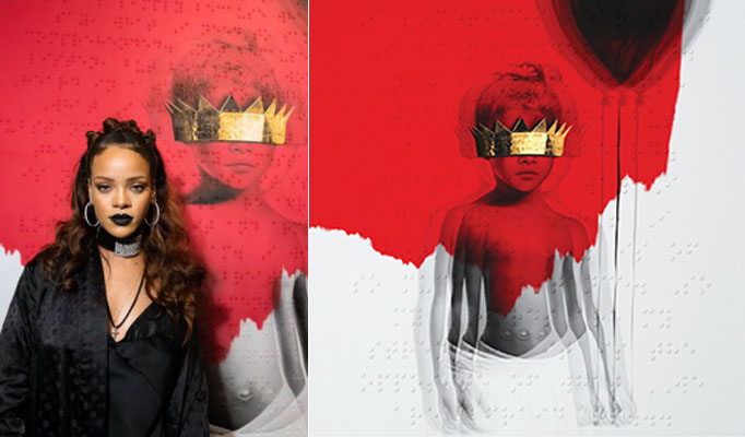 Rihanna-new-album_M