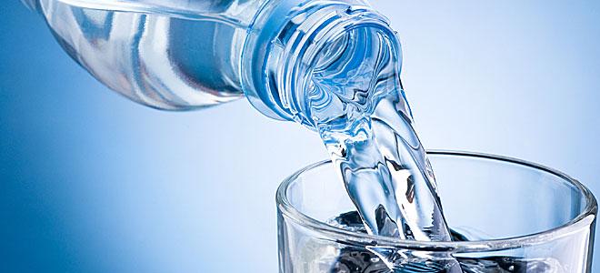 drink_water_660