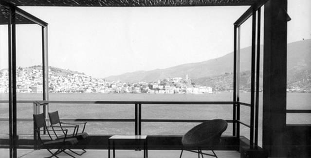 ΞΕΝΙΑ, XENIA, ARIS KONSTANTINIDIS, ΑΡΗΣ ΚΩΝΣΤΑΝΤΙΝΙΔΗΣ, nikosonline.gr