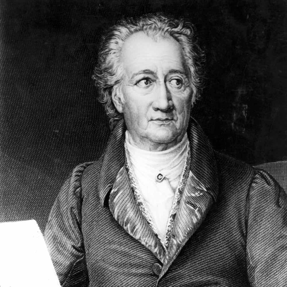 Johann-Wolfgang-Von-Goethe-2