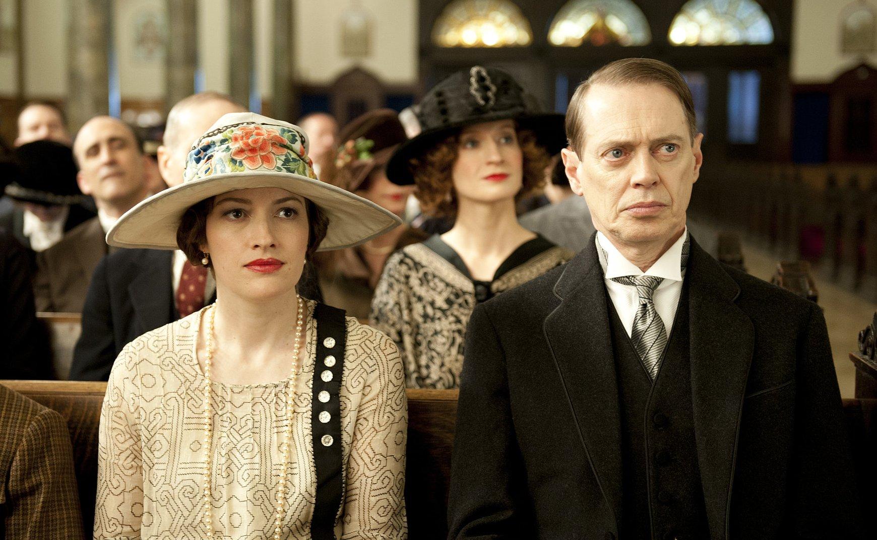 Nucky-Margaret-From-Boardwalk-Empire