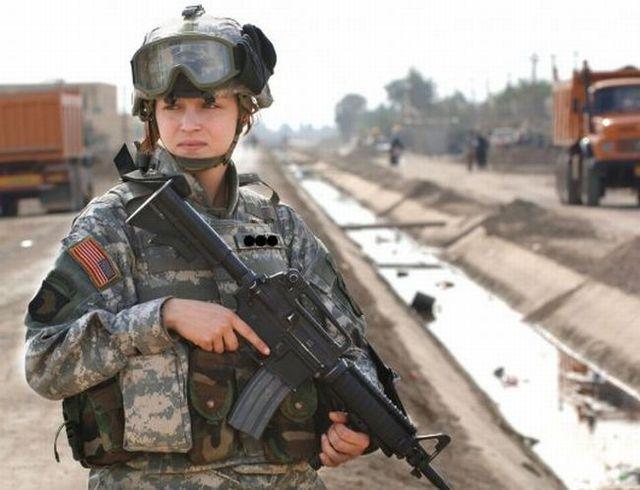 izismile_com-us-army