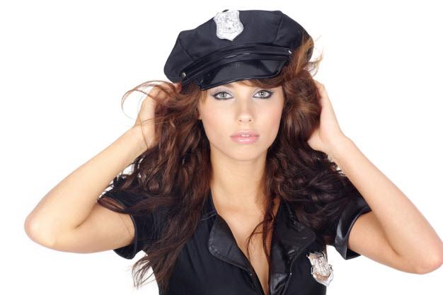 police-officer-women-sexiest-jobs