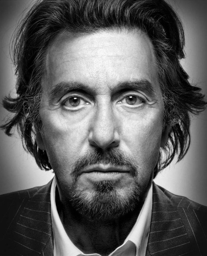 Al-Pacino-by-Platon-Antoniou2