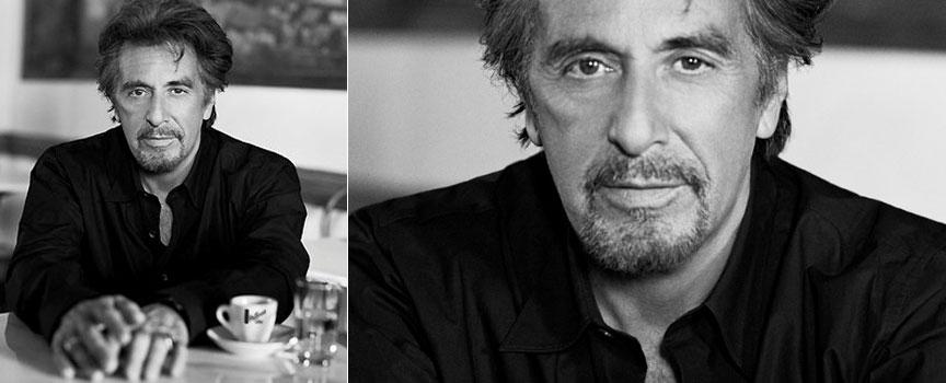 Al-Pacino4_M