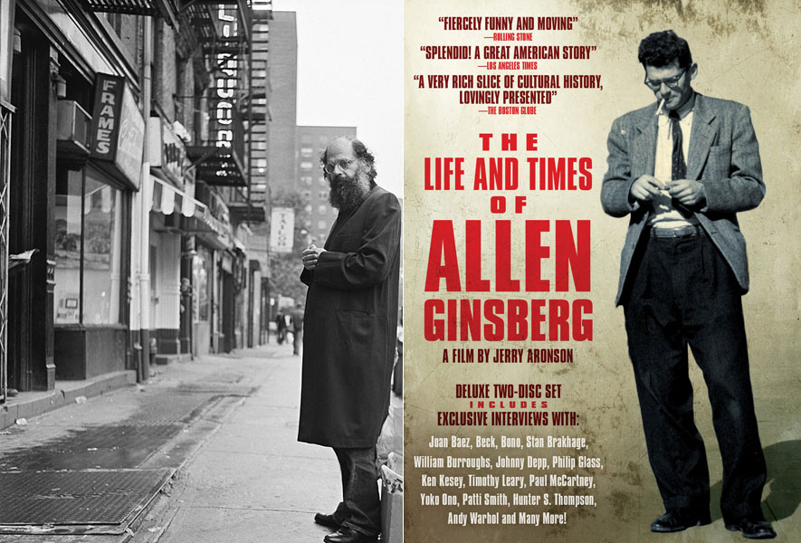 Allen-Ginsberg_M