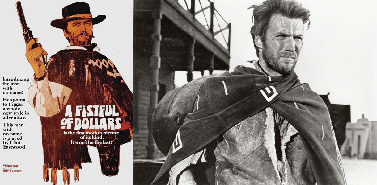Clint-Eastwood1_M