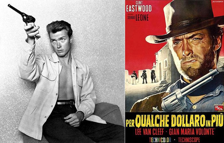 Clint-Eastwood2_M