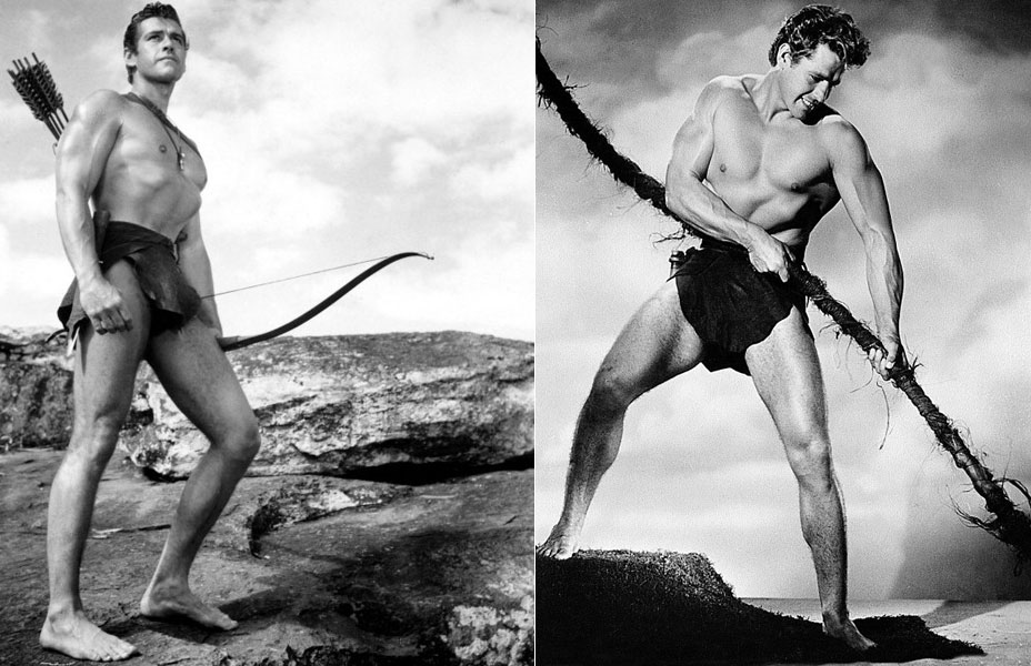 Gordon Scott Tarzan13_M