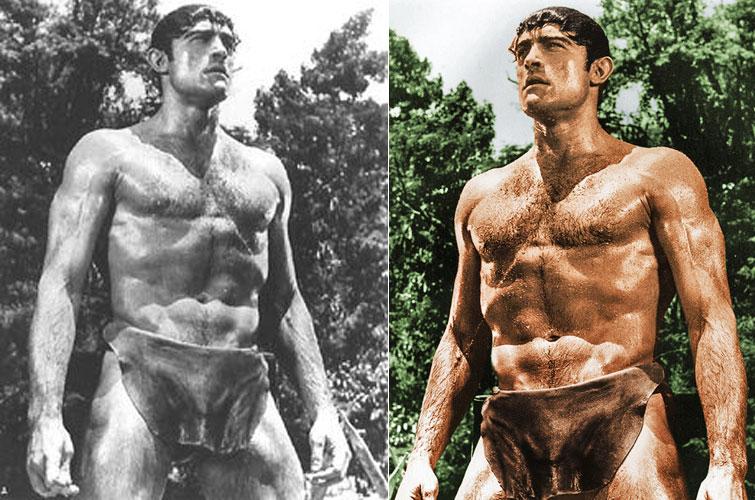 Mike Henry Tarzan10_M