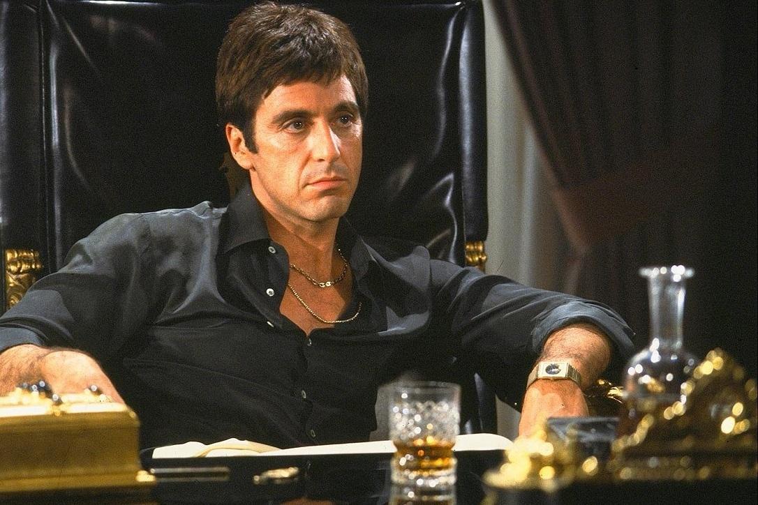 Scarface-Al-Pacino-Wallpaper-