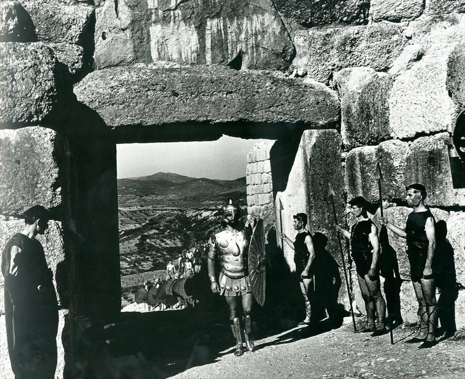 mixalis-kakogiannis-i-filmografia-tou-20