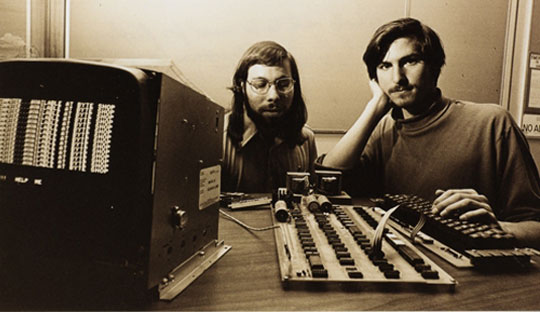 steve-wozniak-steve-jobs_1976-540