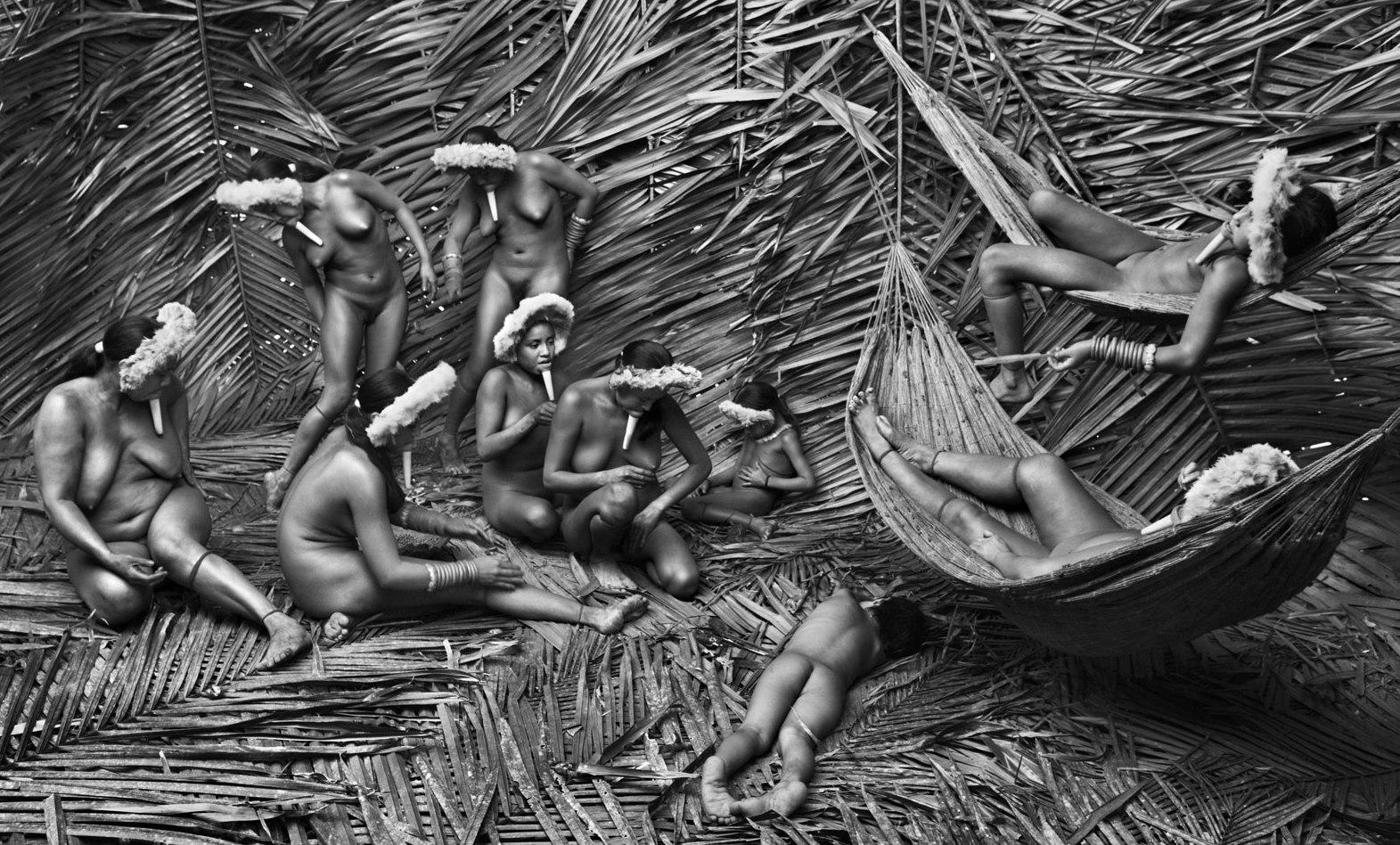 Sebastião Salgado, PHOTOGRAPHER, ΣΕΜΠΑΣΤΙΑΟ ΣΑΛΓΑΔΟ, ΦΩΤΟΓΡΑΦΟΣ, ΤΟ BLOG ΤΟΥ ΝΙΚΟΥ ΜΟΥΡΑΤΙΔΗ, nikosonline.gr,