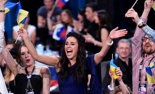 eurovision-2016-winner-ukraine-516x314