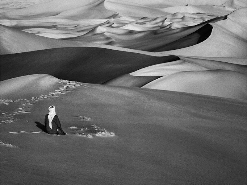 sebastiao-salgado-sahara-algeria, Sebastião Salgado, PHOTOGRAPHER, ΣΕΜΠΑΣΤΙΑΟ ΣΑΛΓΑΔΟ, ΦΩΤΟΓΡΑΦΟΣ, ΤΟ BLOG ΤΟΥ ΝΙΚΟΥ ΜΟΥΡΑΤΙΔΗ, nikosonline.gr,