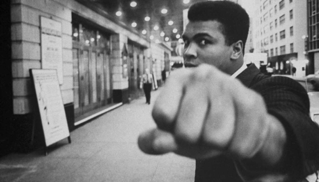 141013163702-01-muhammad-ali-restricted-super-169