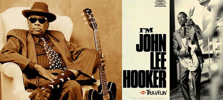 John-Lee-Hooker_M