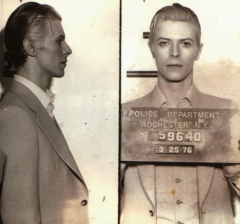 Old Mugshots of Rock Stars (3)