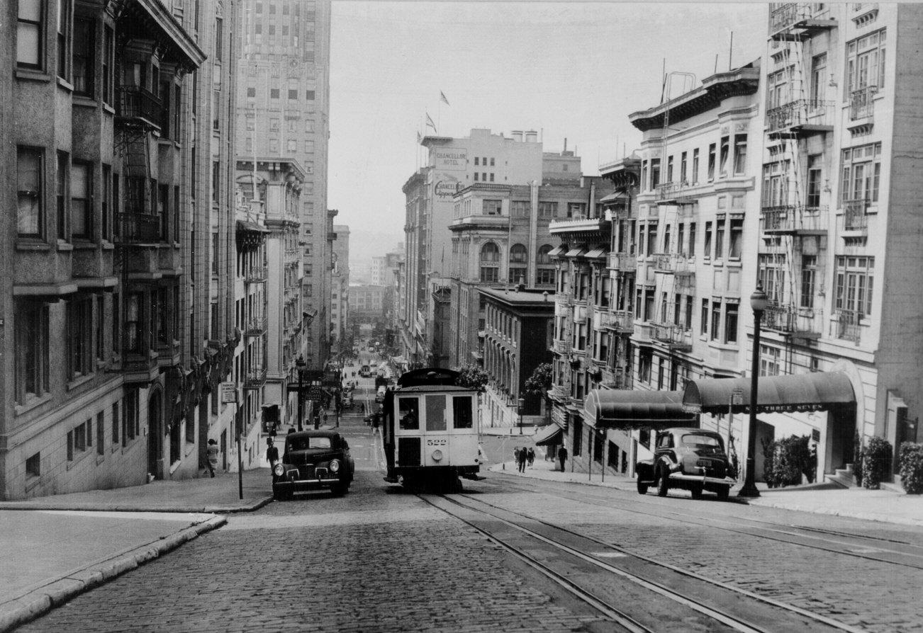 Sanfrancisco1945