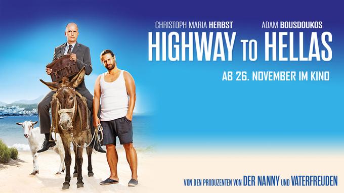 highway-to-hellas-film