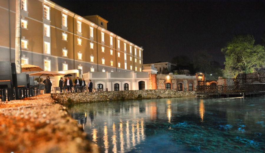 hydrama-grand-hotel