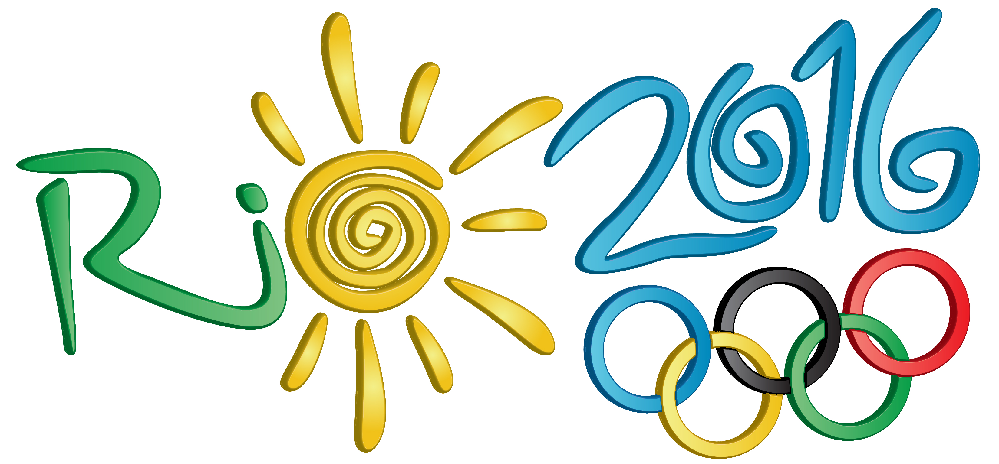 2016-summer-olympics-rio