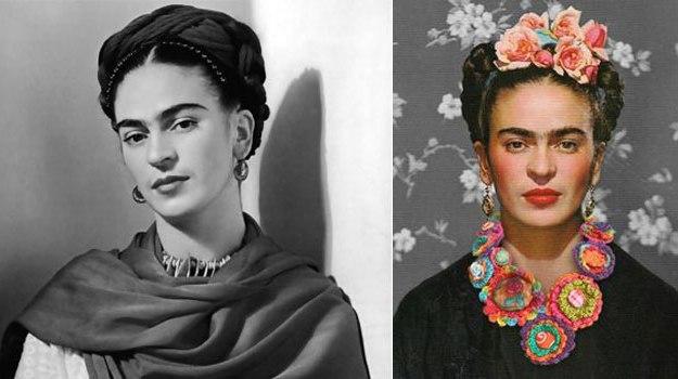 Frida6_M