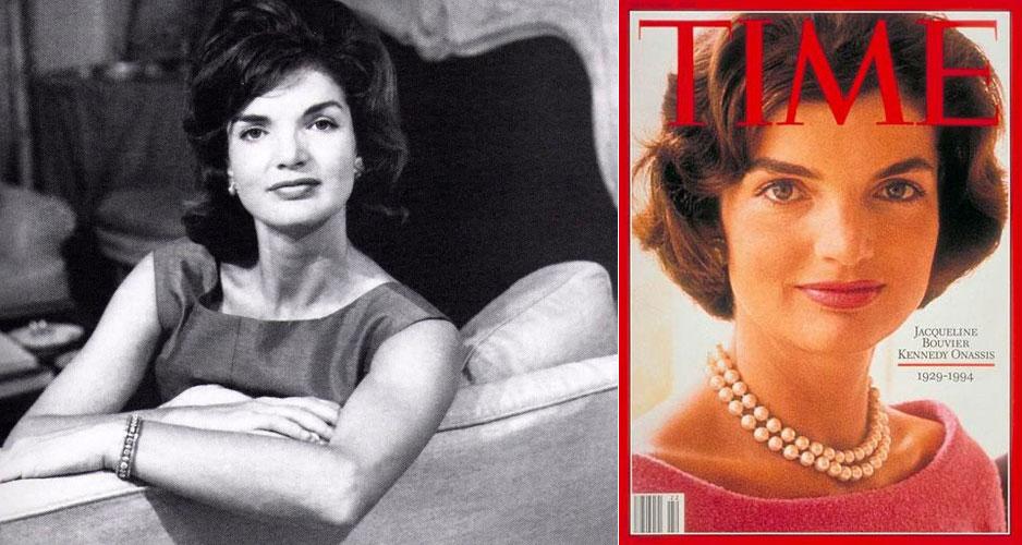 Jackie-Kennedy-Onassis