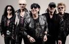 Έλεος πια με τους Scorpions