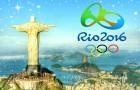 Οι Βραζιλιάνοι θέλουν τους Ολυμπιακούς;