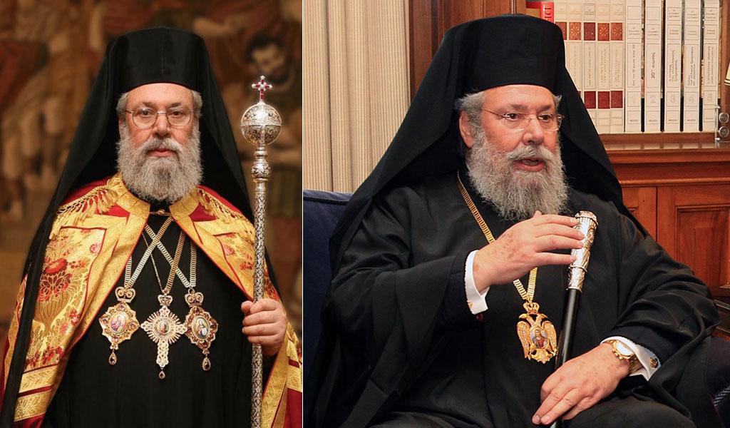 Ορθοδοξία, Ελληνισμός