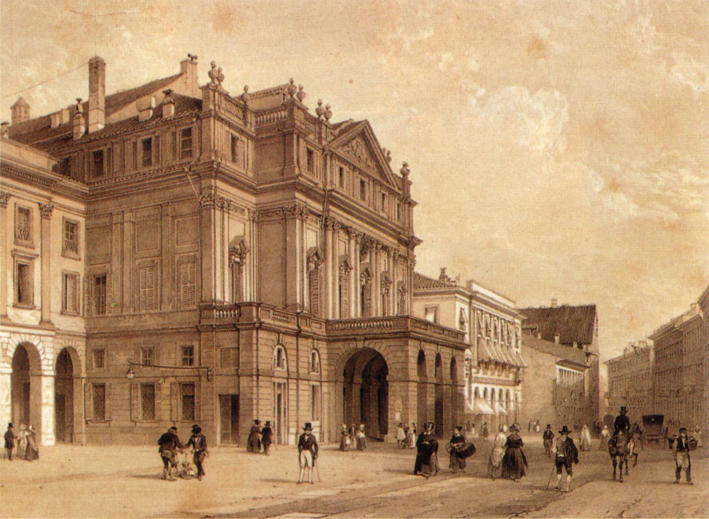 _Scala,_Milano