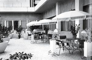 Athens Hilton